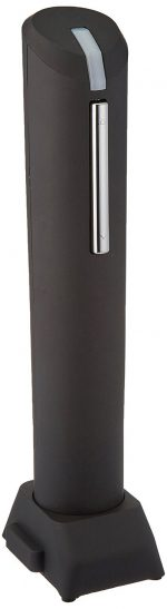 Brookstone Automatic Wireless Wine Opener