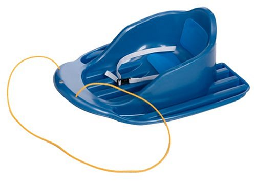 EMSCO Group Toddler Sled