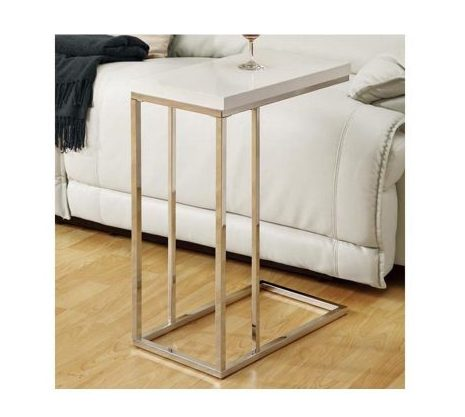Monarch Specialties I 3008, Accent Table