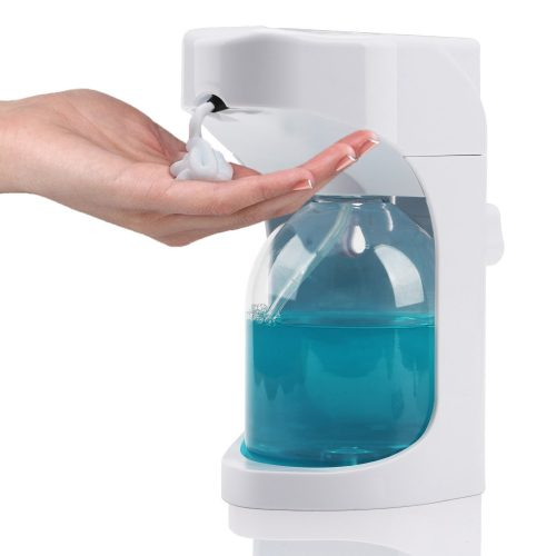 Segarty Automatic Hand Soap Dispenser