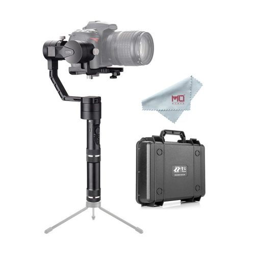 Zhiyun Crane V2 3-Axis Handheld Gimbal Stabilizer for DSLR