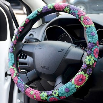 A-Lighting-steering-wheel-covers