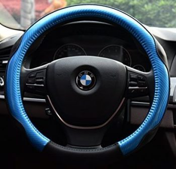 Autocastle-steering-wheel-covers
