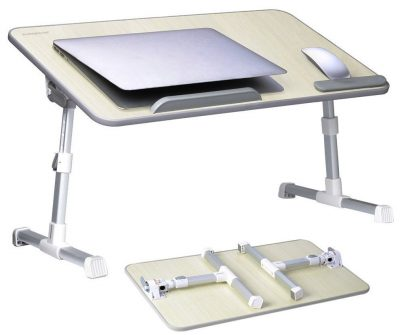 Avantree-laptop-stands
