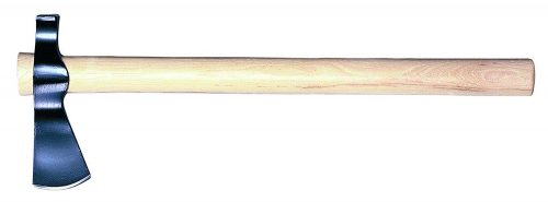 Cold Steel Trail Hawk American Hickory Handle