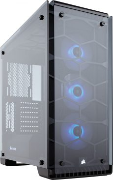 Corsair-tempered-glass-pc-cases