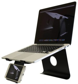 DiiZiGN-laptop-stands