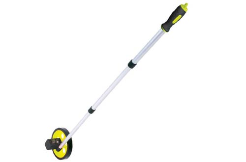 Komelon ML1810 Measuring Wheel