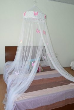 FineHome-mosquito-net-beds
