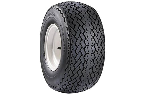 Carlisle Fairway Golf Pro Tire
