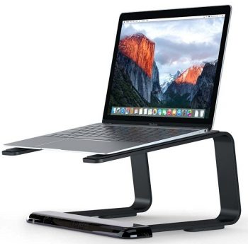 Griffin-Technology-laptop-stands