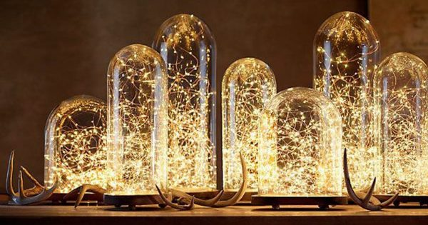 LIIDA-led-string-lights