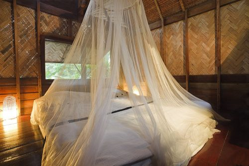 Mosquito Nets Mosquito Net for Beds