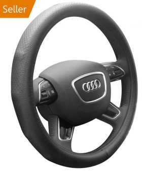 Nasibo-steering-wheel-covers