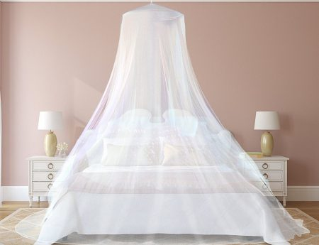 mosquito-net-beds