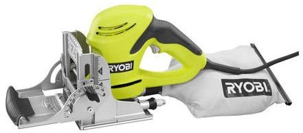 Ryobi-biscuit-joiners