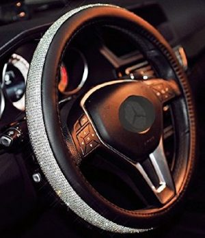 Sino-Banyan-steering-wheel-covers
