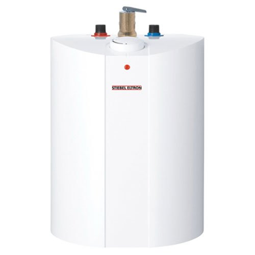 Stiebel Eltron SHC 2.5 Mini-Tank Electric Water Heater