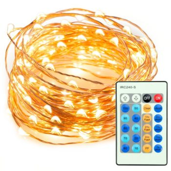TaoTronics-led-string-lights