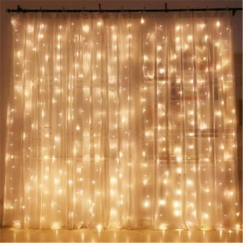 Twinkle-Star-led-string-lights