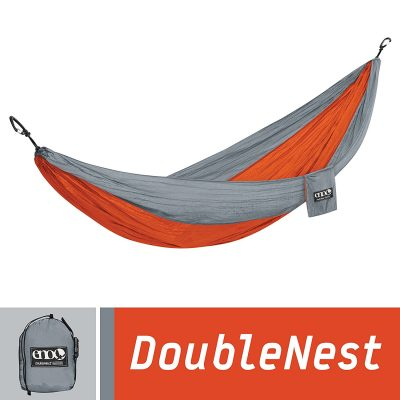 8. ENO Eagles Nest Outfitters