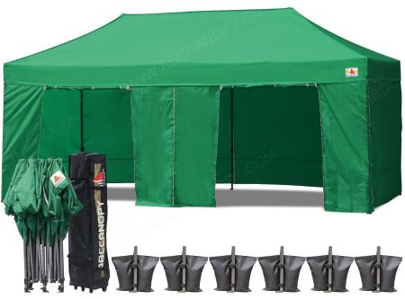 ABCCANOPY-party-tents