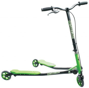Active-Play-scooters-for-kids