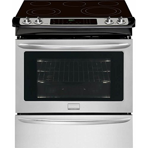 10. Frigidaire FGES3065PF Gallery 30