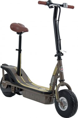 Columbia-TX-450-electric-scooters-adults