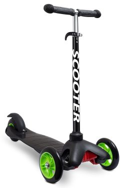 Den-Haven-scooters-for-kids