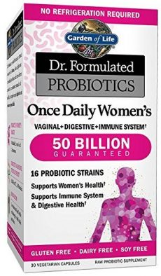 Dr.-Formulated-probiotics-for-women