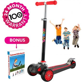 MOBIUS-Toys-scooters-for-kids