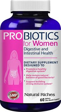Natural-Riches-probiotics-for-women