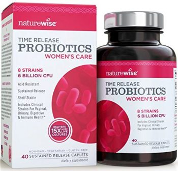 NatureWise-probiotics-for-women
