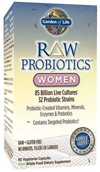 RAW-Probiotics-probiotics-for-women