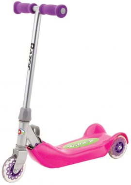 Razor-Jr-scooters-for-kids