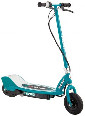Razor-scooters-for-kids