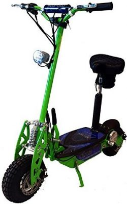 Super-Turbo-electric-scooters-adults