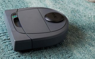 Top 10 Best Robot Vacuum Cleaner for Pet Hair Reviews