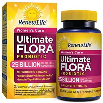 Ultimate-Flora-probiotics-for-women