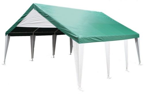 King-Canopy-party-tents