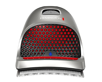 Remington HC4250 Pro Self-Haircut Hair Clipper