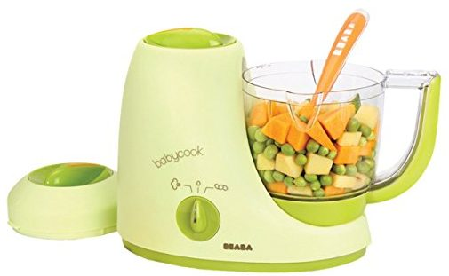 BEABA-baby-food-makers