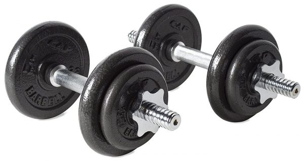 CAP-Barbell-adjustable-dumbbells