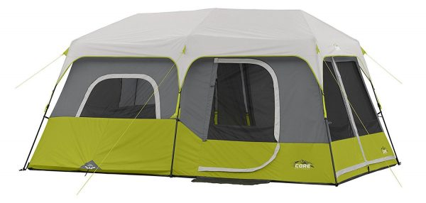 CORE-cabin-tents-for-family