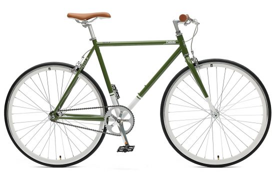 Critical-Cycles-fixie-bikes