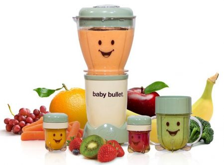 Magic-Bullet-baby-food-makers