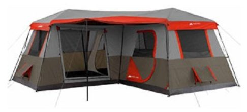 Ozark-Trail-cabin-tents-for-family
