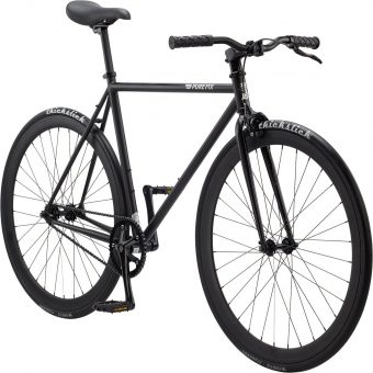 Pure Cycles-Fixie Bikes
