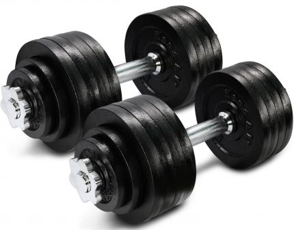 Yes4All-adjustable-dumbbells